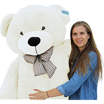 top selling Joyfay Giant