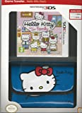 Hello Kitty: Happy Happy Family (Pack)