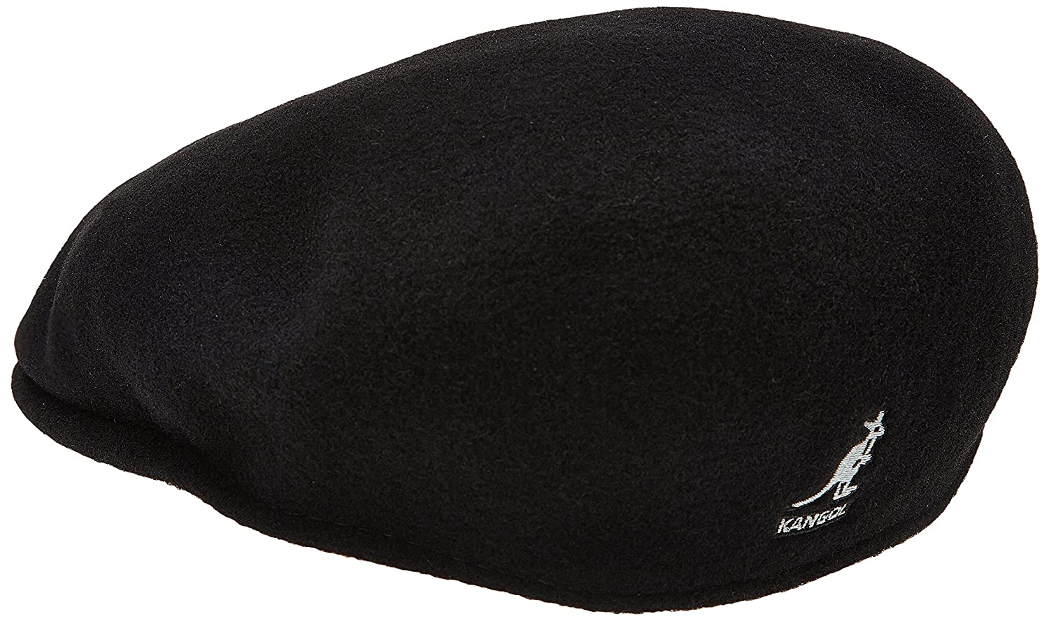 f1e855fb5f7 Kangol Men s 504 Cap at Amazon Men s Clothing store
