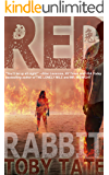 RED RABBIT (A Shaun Patrick Thriller Book 1)