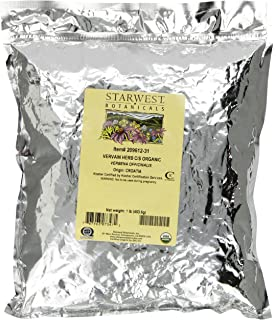 Amazon com : Dog Blood Herbs - 8 oz package : Everything Else
