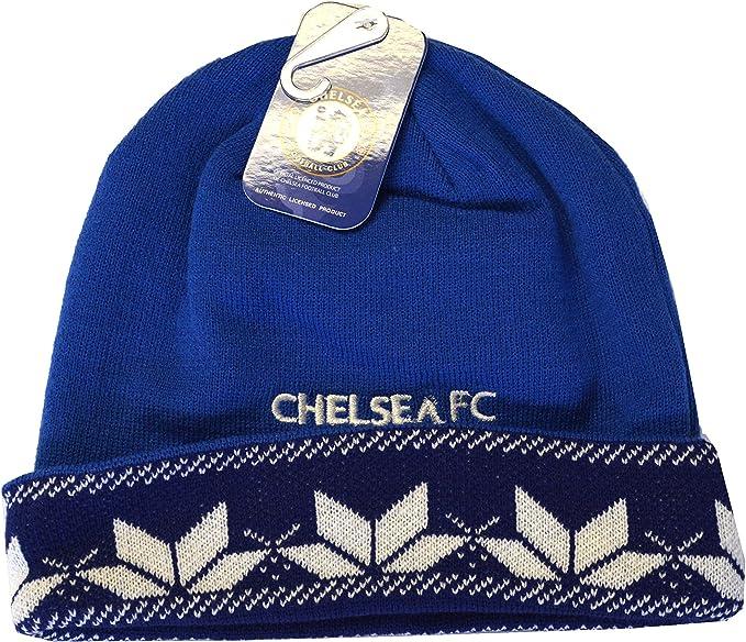 Chelsea Jacket Beanie set Track Soccer Adult  new season 2018 2019 official