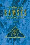 Ramses Der Sohn des Lichts