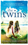 The Twins: The Richard & Judy Bestseller (English Edition)