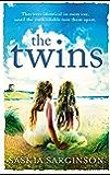 The Twins: The Richard & Judy Bestseller