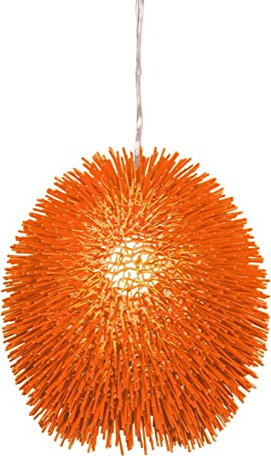Urchin 1-Light Pendant