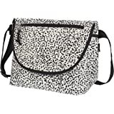PackIt Freezable Uptown Lunch Bag, Animal