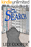 The Search (The Chronicles of Dawn and Raven Book 3)