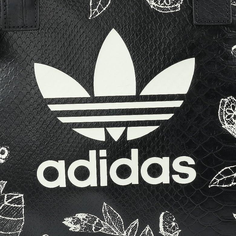 Adidas esDeportes Giza Bowling Giza Adidas BolsoMujermultcoNsAmazon htsdrQC