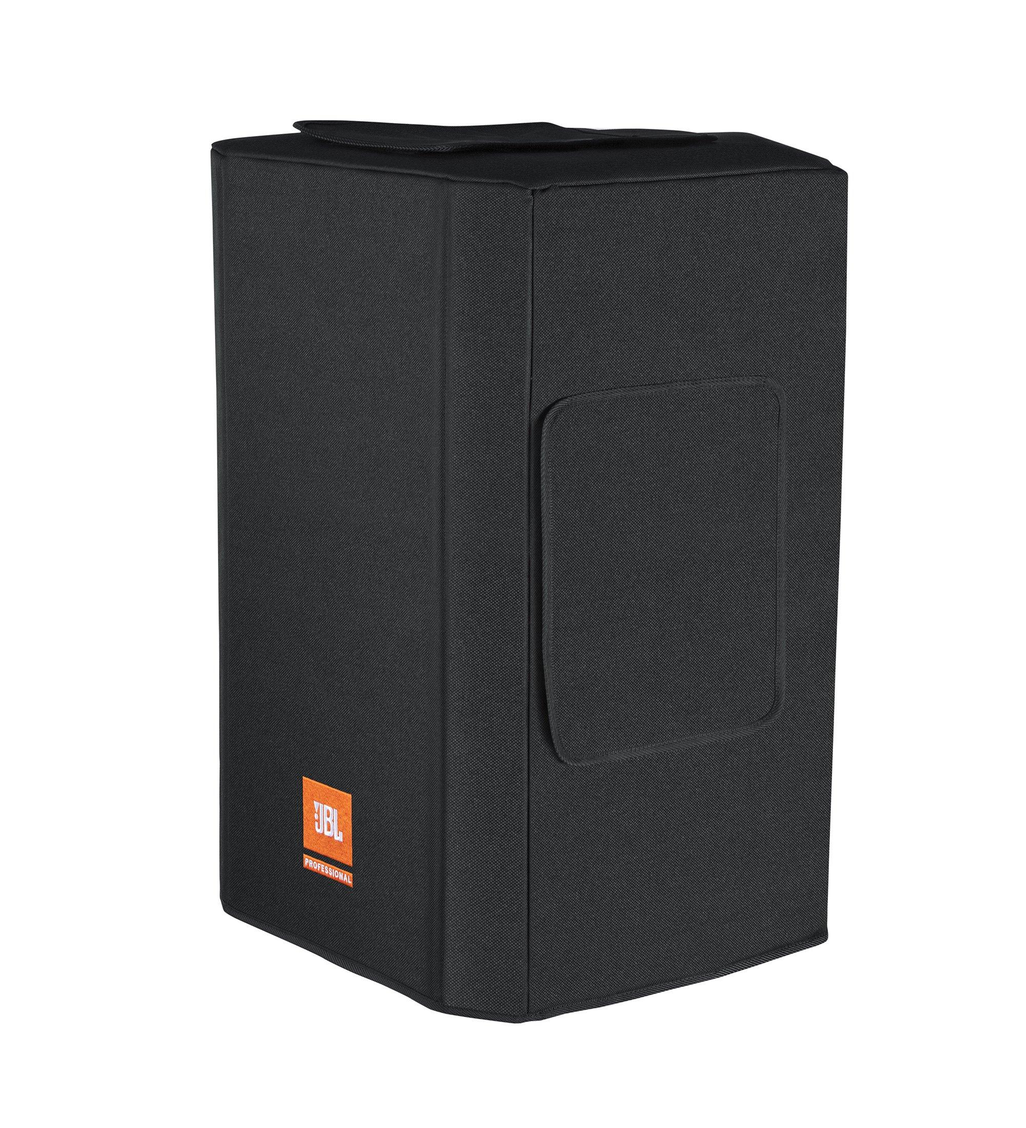 JBL Bags SRX815P-CVR-DLX Deluxe Padded Protective Cover for SRX815P-CVR