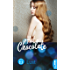 Hot Chocolate - Lust: Prickelnde Novelle - Episode 2.3 (L.A. Roommates)