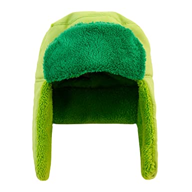 c86972418dcba Image Unavailable. Image not available for. Color  CONCEPT ONE South Park  Kyle Broflovski Cosplay Trapper Hat