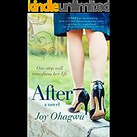 After- A Christian Inspirational Series- Book 1