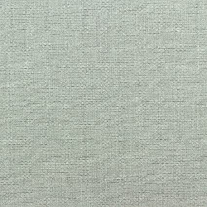 716948 Wall Textures 4 Textured Effect Grey Galerie