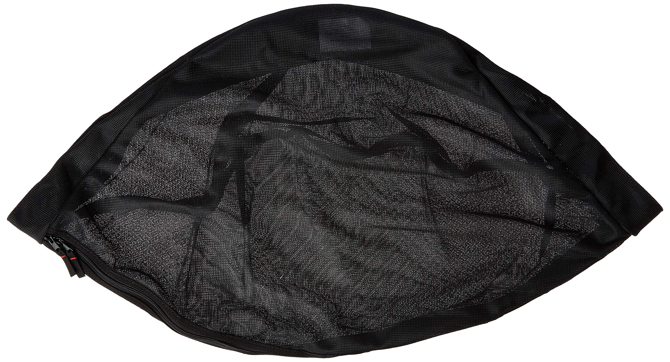 Mountain Buggy Sun Cover for Carrycot Plus for 2015 Urban Jungle, Plus One, and Terrain by mountain buggy