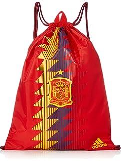 f1ce561a75 adidas Espagne Sac de Sport Scarlet Taille M: Amazon.fr: Sports et ...