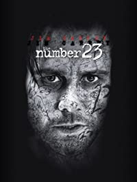 amazon com the number jim carrey virginia madsen logan  the number 23 2007