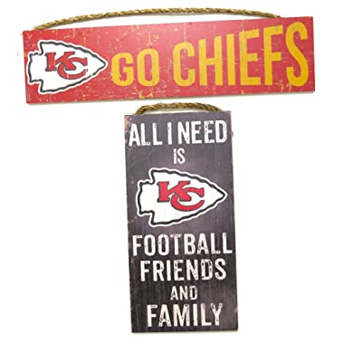 Kansas City Chiefs, KC go Chiefs and All Need is KC Football and My Family, Dad's Gift, Birthday Gift