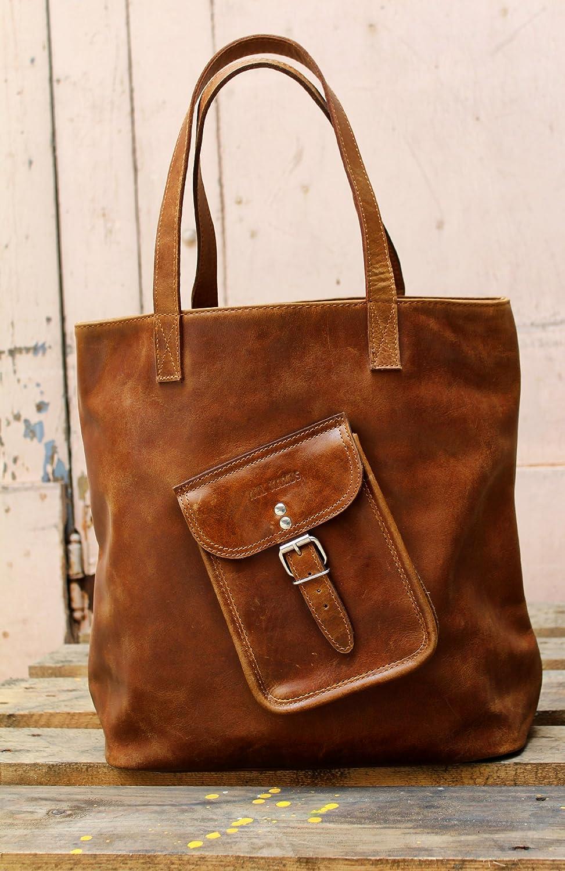 c29b18e75e2ae sac a main shopping femme,Cabas Gusti Sac main Color Sac de course ...