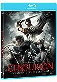 Centurión [Blu-ray]