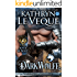 DarkWolfe: Sons of de Wolfe (de Wolfe Pack Book 5)