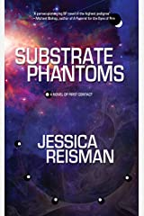 Substrate Phantoms Paperback