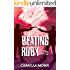 Beating Ruby (Spotless Book 2) (English Edition)