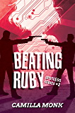 Beating Ruby (Spotless Book 2)