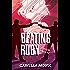 Beating Ruby (Spotless Book 2) (English Edition)