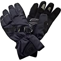 VC Comp Pro Winter Windproof Gel Padded Contoured Cycling Gloves Outdoor Sports Riding Climbing Camping Hiking Gardening Motorcycle Work Men Women