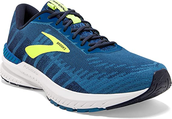 Brooks Ravenna 10, Zapatillas de Running para Hombre: Amazon.es ...