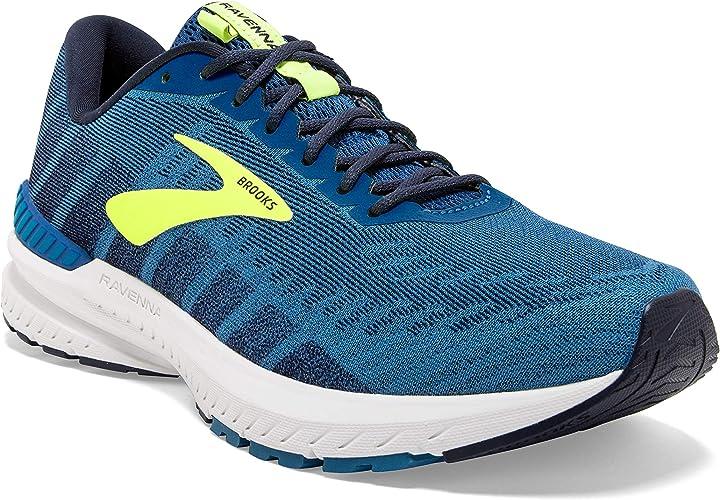 Brooks Men's Ravenna 10 Running Shoes