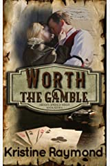 Worth the Gamble (Hidden Springs Book 7) Kindle Edition
