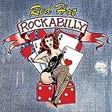 Red Hot Rockabilly: 50 Hard Hitting Rockabilly Classics