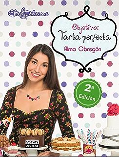 El gran pastelero. Bake Off España eBook: Mediaset España ...