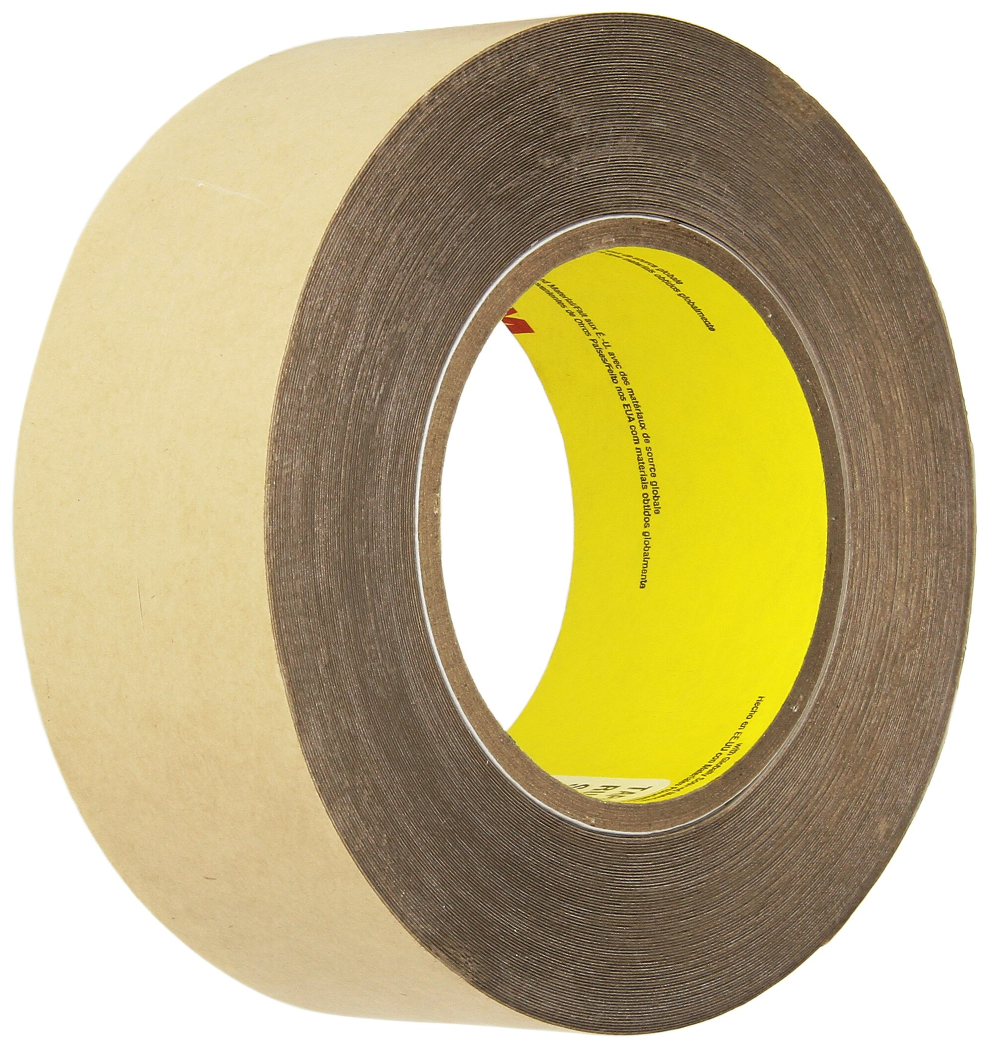 3M All Weather Flashing Tape 8067 Tan, 2 in x 75 ft Slit Liner (1 roll)