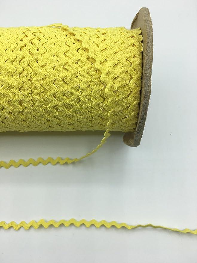 Eiito Premium Beechwood 12-Spool Sewing /& Embroidery Thread Rack 12-Spool