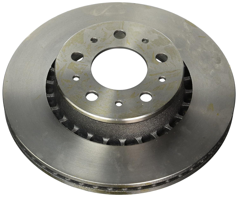 Clutch Slave Cylinder SKP SKCS900107