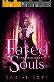 Fated Souls (The Fated Saga Book 1)