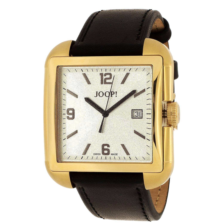 JOOP! JP100491S06 Armbanduhr