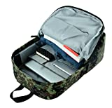 599s Trendy College Backpack Bookbag
