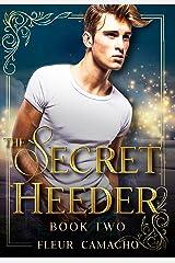 The Secret Heeder: (The Last Seeker, Book 2) (Tristen) Kindle Edition