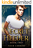 The Secret Heeder: (The Last Seeker, Book 2) (Tristen)