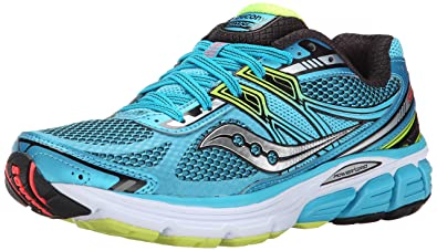 Saucony Men's Omni 14 Running Shoe