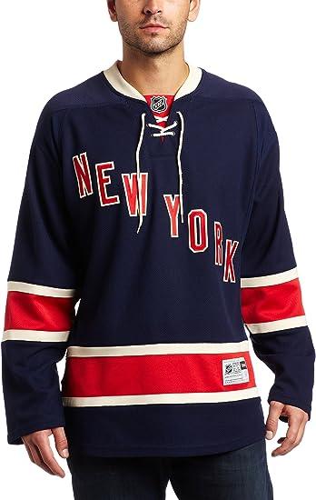 premier jersey