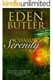 Chasing Serenity (Seeking Serenity Book 1)