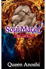Soul Mates 2: Inferno Kindle Edition