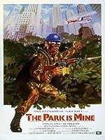 the river rat 1984 dvd