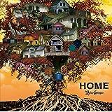 HOME [C-TYPE]