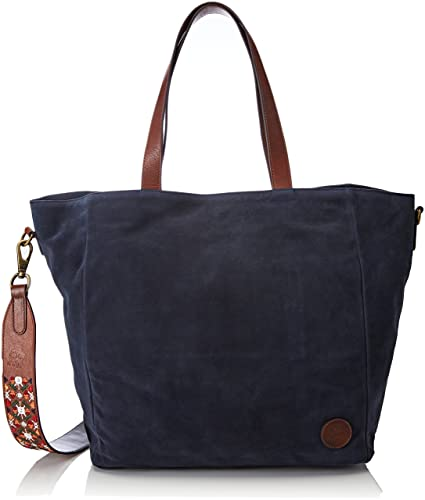 Damen Shopping Bag Tote Timberland baCiRzZM